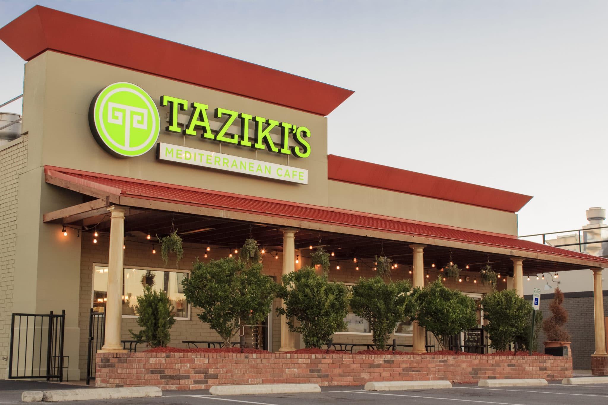 Taziki2-scaled.jpg